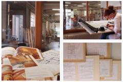 Studio e Progettazione - Ceol Marco - Falegnameria