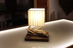 lampade ceol